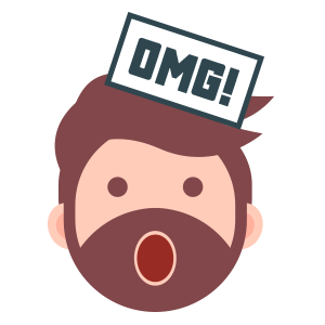 Furmojis messages sticker-0