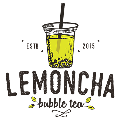 Lemoncha Stickers Pack messages sticker-0