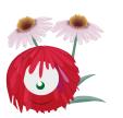 Kyru messages sticker-10