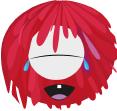 Kyru messages sticker-4