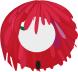 Kyru messages sticker-9