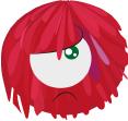 Kyru messages sticker-1