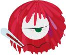 Kyru messages sticker-5