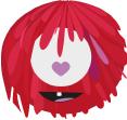 Kyru messages sticker-2