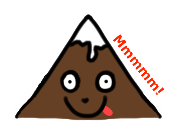 Sticker Mountain messages sticker-0