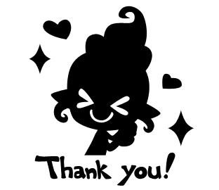 Shadow Land - Endless Tap messages sticker-2
