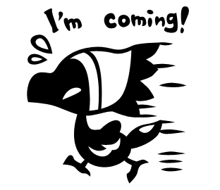 Shadow Land - Endless Tap messages sticker-10