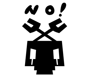 Shadow Land - Endless Tap messages sticker-4