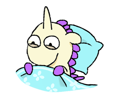 Unicorn Sticker - pony stickers for iMessage messages sticker-3