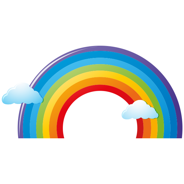 GAYJI - Gay Pride LGBT Emoji for iMessage messages sticker-1