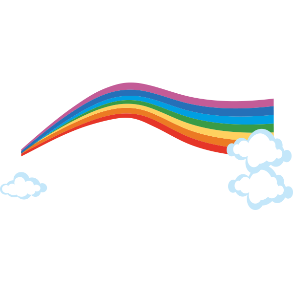 GAYJI - Gay Pride LGBT Emoji for iMessage messages sticker-5