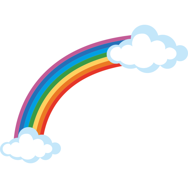 GAYJI - Gay Pride LGBT Emoji for iMessage messages sticker-3