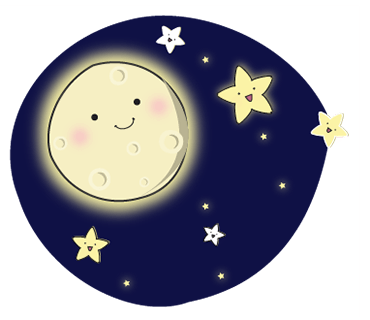 Weathermoji - cute weather stickers pack messages sticker-0
