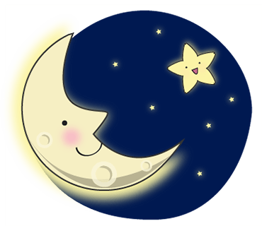 Weathermoji - cute weather stickers pack messages sticker-1