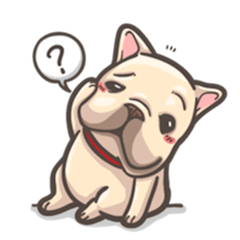 Coca Dog and Friend messages sticker-10