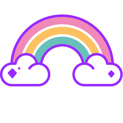 Unicorn Snot Stickers messages sticker-11