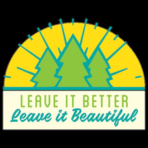 LIB Stickers messages sticker-5