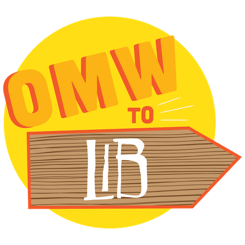 LIB Stickers messages sticker-0