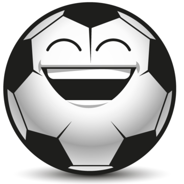 Soccer Madness - Stickers messages sticker-10