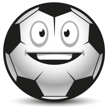 Soccer Madness - Stickers messages sticker-4