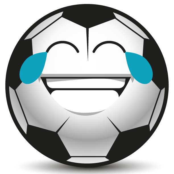 Soccer Madness - Stickers messages sticker-7