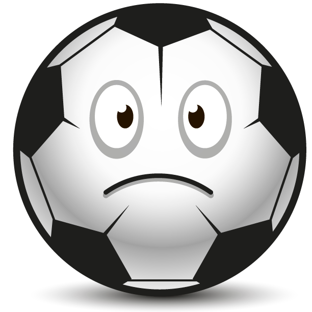 Soccer Madness - Stickers messages sticker-1