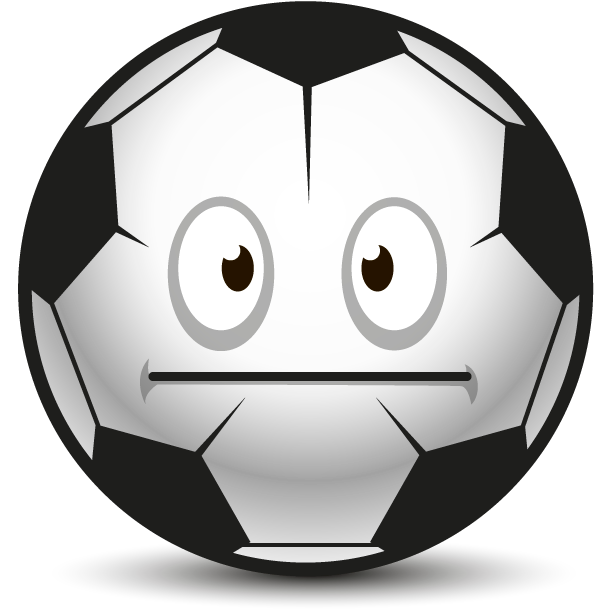 Soccer Madness - Stickers messages sticker-0