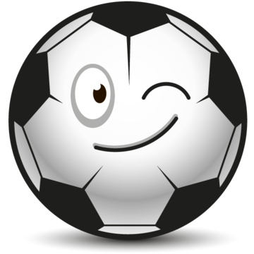 Soccer Madness - Stickers messages sticker-5