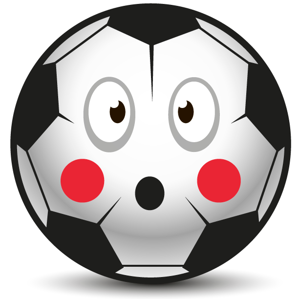 Soccer Madness - Stickers messages sticker-3