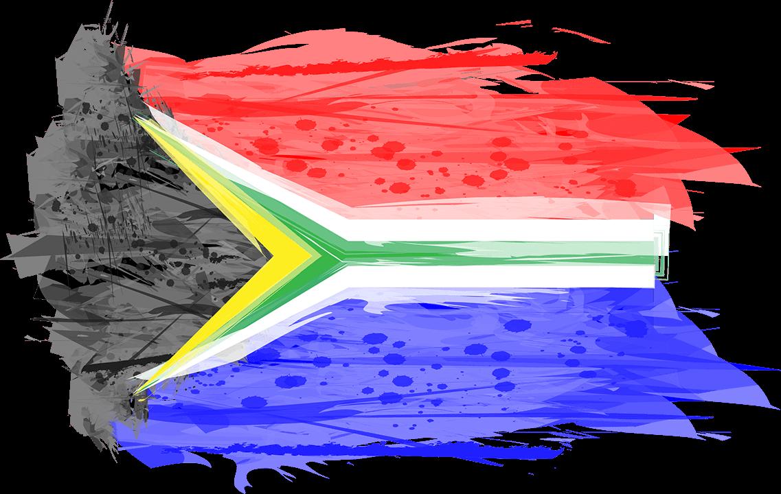 Little South Africa messages sticker-0
