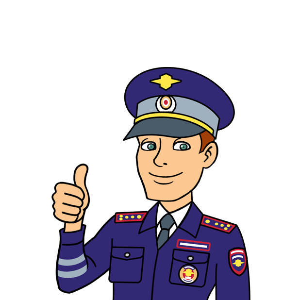 Police – stickers for iMessage messages sticker-0