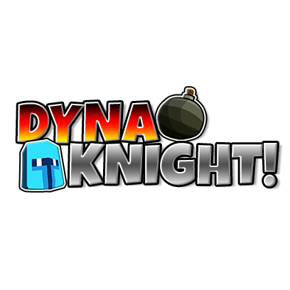 Dyna Knight messages sticker-5