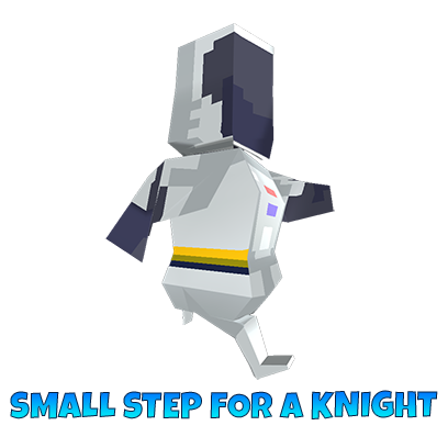 Dyna Knight messages sticker-8