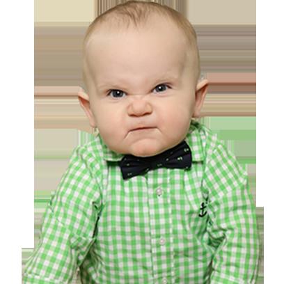 BabeMoji-Baby Emojis messages sticker-0