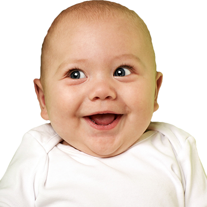 BabeMoji-Baby Emojis messages sticker-4