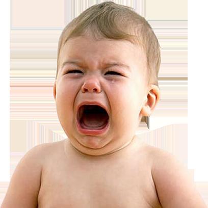 BabeMoji-Baby Emojis messages sticker-1