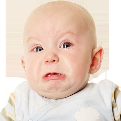 BabeMoji-Baby Emojis messages sticker-3