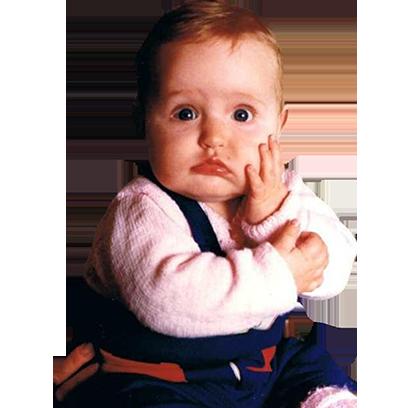 BabeMoji-Baby Emojis messages sticker-9