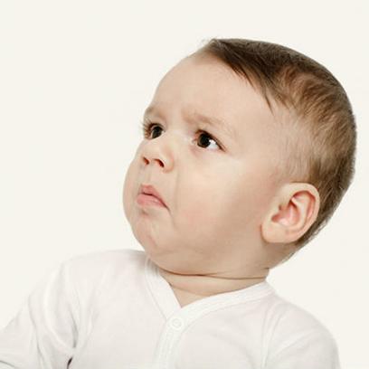BabeMoji-Baby Emojis messages sticker-10