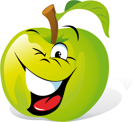 Apples SP emoji messages sticker-6