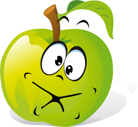 Apples SP emoji messages sticker-11