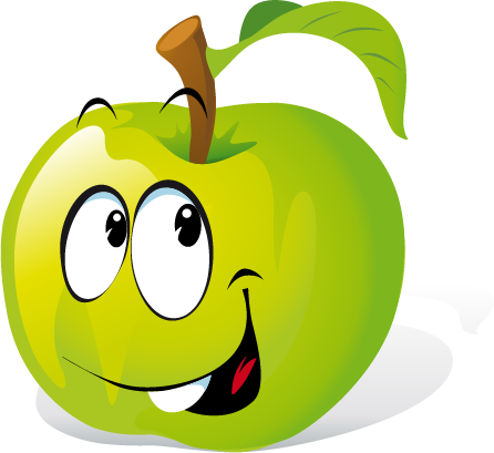 Apples SP emoji messages sticker-2