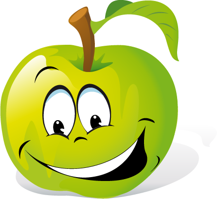 Apples SP emoji messages sticker-0