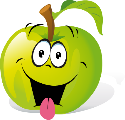 Apples SP emoji messages sticker-9
