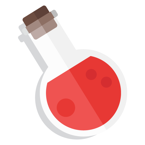Archer.io: Tale of Bow & Arrow messages sticker-9