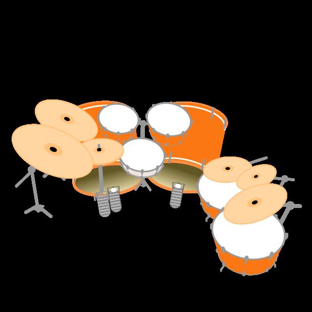 Mini Rock Band messages sticker-1