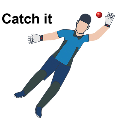 CricMoji messages sticker-10
