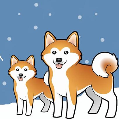 Eskimoji - Eskimos Emoji Stickers messages sticker-2