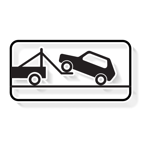 ЗНАКИ - стикеры для iMessage messages sticker-9