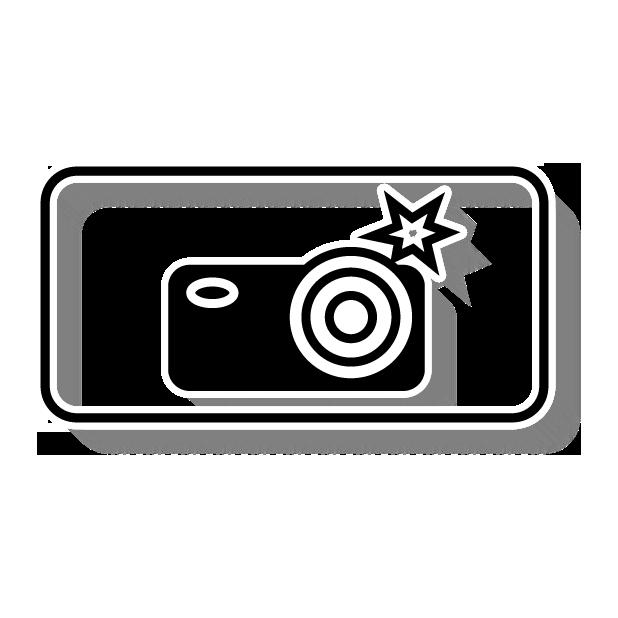 ЗНАКИ - стикеры для iMessage messages sticker-10